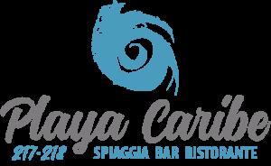 Bagno Playa Caribe Cervia