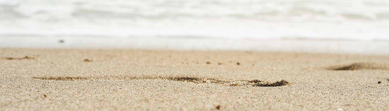 spiaggia stabilimento balneare cervia mare