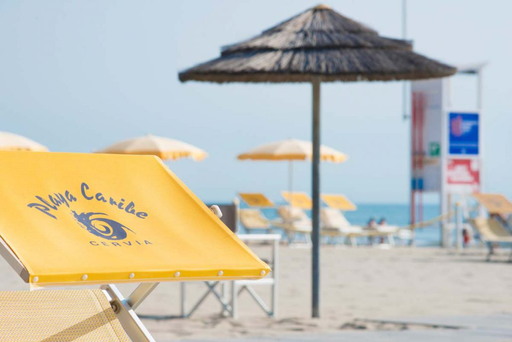 Opening soon bagno playa caribe for Bagno d annunzio